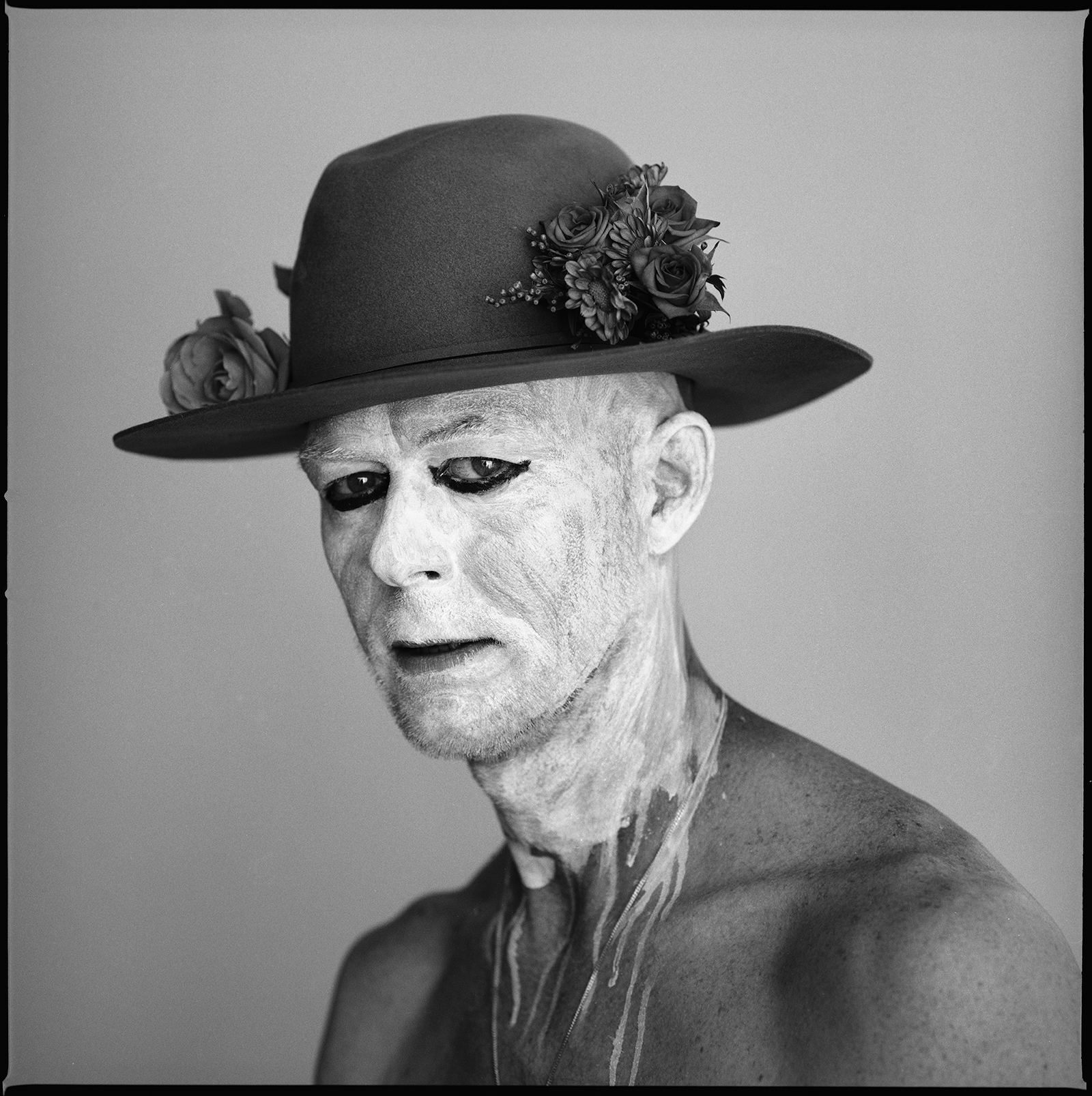 Marc_Johnson_hat_portrait