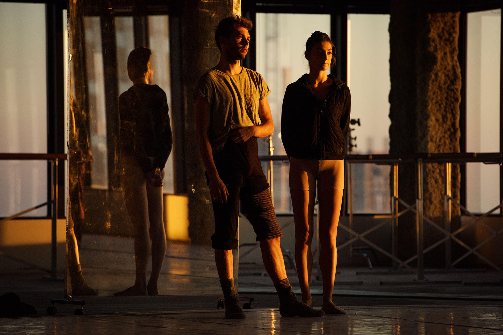 acb_dancers_golden_hour
