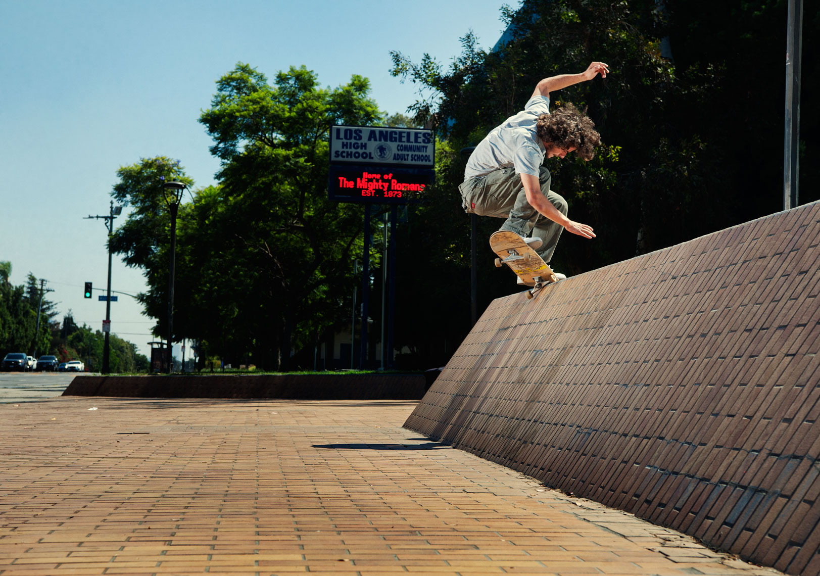 antonio_durao_switch_fs_crook