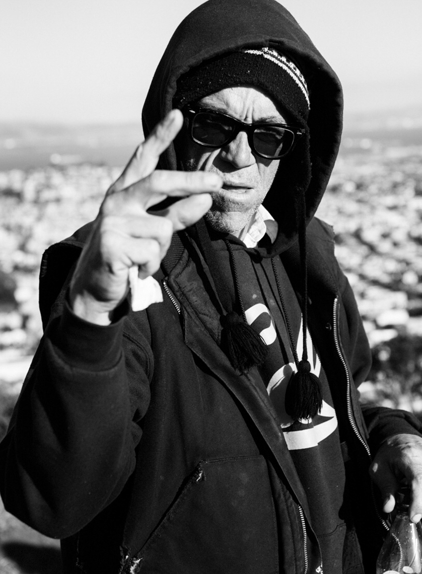 jake_phelps_SF_portrait_web