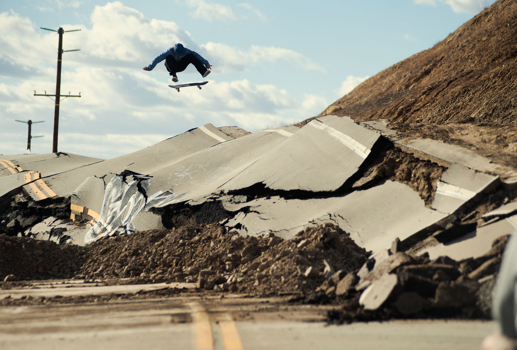 manchild_fs_flip_broken_road_web